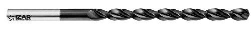 Izar 14431HSS für Metall HSSE din340ts Serie Lange tialsin 8,00mm