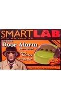 Alarma de Seguridad / Security Alarm (Smartlab)