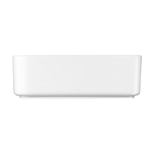 arzberg-form-2006-bowl-rectangular-stackable-small-bowl-porcelain-bowl-white-porcelain-7-cm-42006-80