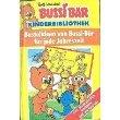 Bussi Bär. Bastelideen von Bussi- Bär für jede Jahreszeit