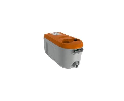 pompe à condensat sauermann si-60 20l/h