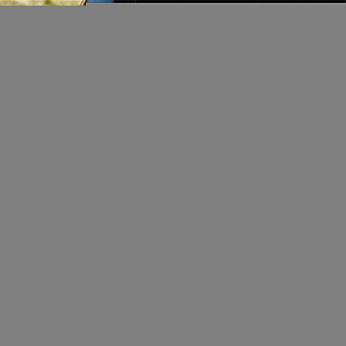 auto vinyl aufkleber Mister Cat und Miss Cat's Tail Love Warm und romantisch Kunst Malerei Auto Aufkleber Dekor Abziehbilder