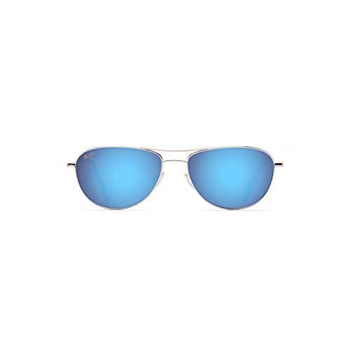 Preisvergleich Produktbild Maui Jim Sonnenbrille (Baby Beach B245-17 56)