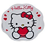 Hello Kitty Teller