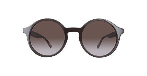 BOSS Orange Damen BO 0311/S HA WR9 Sonnenbrille, Braun Havana/BW Brown, 50