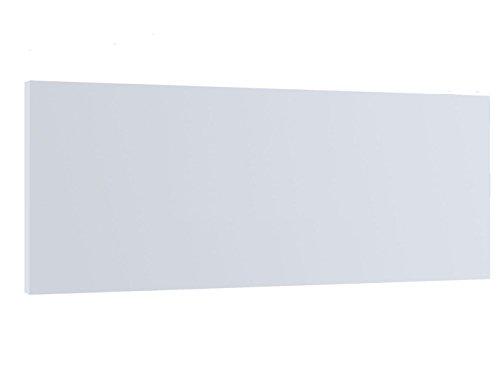 Vitalheizung Infrarot-Heizpaneel Deluxe