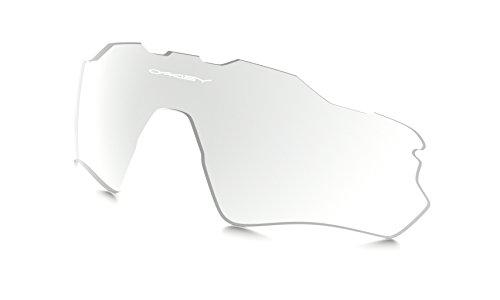 Oakley Replacement Lens Radar Ev Path - Clear