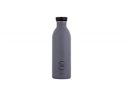 24bottles-trinkflasche-urban-bottle-500ml-verschiedene-farben-designs