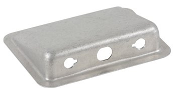 mic-and-jack-housing-3-hole-2-standard-38-diameter-holes-and-1-bose-center-hole-aluminum-no-paint