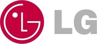 LG MEB49049001 Kühlschrank-Türgriff für Eisbank, Originalteil - Türgriff Lg Kühlschrank