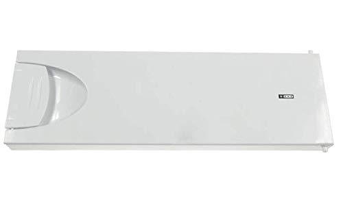 Portillon Evaporateur Avec Poignee Pour Refrigerateur Proline