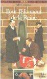 Sherlock Holmes Tome 7 : Pour l'Honneur de la Reine par Milt Creighton