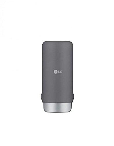 LG 360 Cam (LG Friends) – 360 Grad Kompaktkamera / Vollsphärenkamera - 5