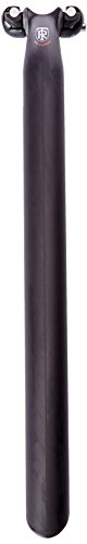 RITCHEY SUPERLOGIC CARBON 1   TIJA DE SILLIN UD CARBON TALLA:300 X 30 9 MM
