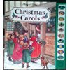 Christmas carols.