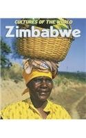 Zimbabwe (Cultures of the World)