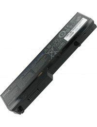 Batterie type DELL 451-10587, 11.1V, 4400mAh, Li-ion