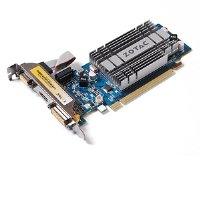 Zotac GeForce 210 SYNERGY 1GB DDR3 (ZT-20308-10L)