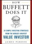 how buffett does it 24 simple investing strategies from the world s greatest value investor mighty managers series