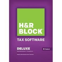 hr-block-tax-software-13-deluxe-sate-win-xpvistawin-7win-8-mac-1058-or-later