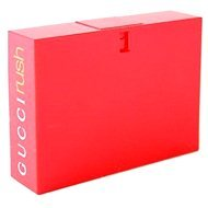 eau-de-toilette-gucci-rush-75-ml