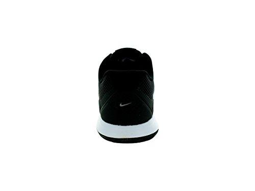Esperienza Bianco Wmn Nike Antracite Mtlc Nero 4 Femme Flex Rn Gymnastique Drk Gry wAnq4