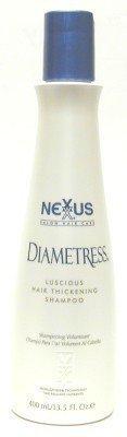 nexxus-shampoo-399-ml-diametress-volumizing-3-pack-shampoo