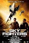 Sky Fighters by Benoit Magimel