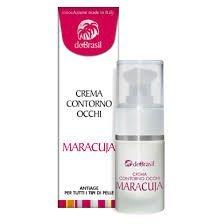 Crème contour des yeux Maracuja 15 ml
