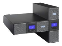 Eaton 9PX Ebm 240V Extended Battery Module (Ebm) Giving Additional Runtime