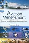 Aviation Management: Global and National Perspectives