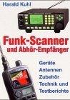 Funkscanner - Best Reviews Guide