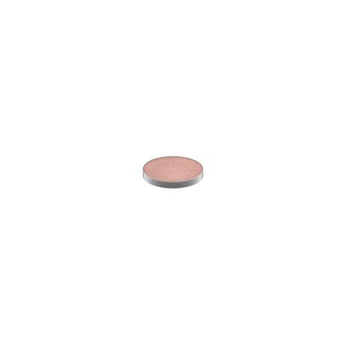 MAC Eye Shadow Ombretto, #Retro Speck - 1.5 gr