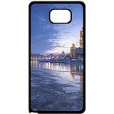 hot-case-cover-protector-for-hotel-radisson-moscow-russia-samsung-galaxy-note-5