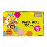 ARKO - ARKOPHARMA Jalea Real Fresca 250 ml