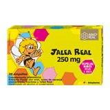 jalea-real-fresca-ampollas-250-mg-20-amp