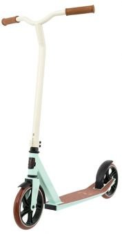 solitary-urban-200-scooter-beach-glass-vintage-design