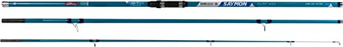 Kali - Saymon, Color 100-200 gr, Talla 4.20 m