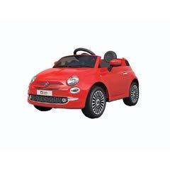 Colibri 00118020Mercedes ML New Car, size-110x 67x 53cm, Colour-Red