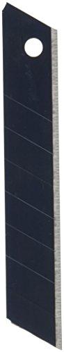 milwaukee-laminas-p-x-acto-micro-carbide-18-mm-10-u