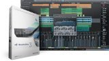 Presonus Studio One Artist 3   DAW-Recording-Software   NEU
