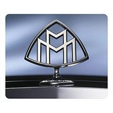 maybach-car-logo-004-rectangle-mouse-pad