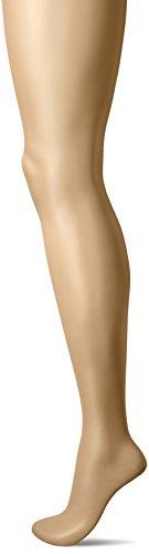 Wolford Nude 8, Collant Donna, 7 DEN Marrone (Cosmetic 4273), Medium