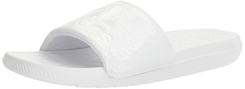 efaca3f9aa3c Adidas ba5373 Men Navy Sports Sandals - Best Price in India