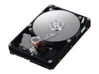 Sata-300-puffer (Samsung–SpinPoint F1Desktop Class HD103UJ–Festplatte–1TB–intern–8,9cm–SATA-300–7200rpm–Puffer: 32MB)