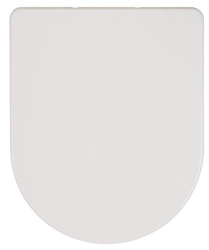 Sanitop-Wingenroth Passend zum Style Start Wand-WC spezielle Passform