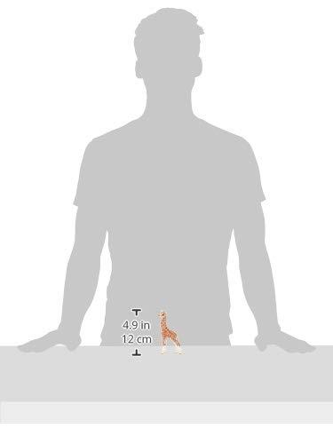 Schleich 42388 – Wild Life Tier-Mix – Figur - 4