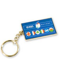 rbs-6-nations-logo-keyring-one-size-only-by-brandco
