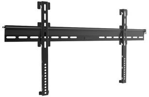 Locking Bar (Ttap Group Fixed with Locking BAR 32