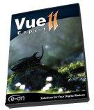 Produkt-Bild: Vue 11 Esprit (English)